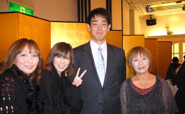 秋山翔吾の画像 p1_1