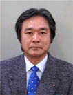 Fujio Nagai - fujio-nagai